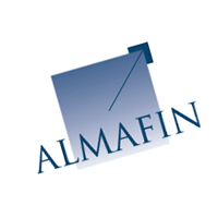 Almafin preview