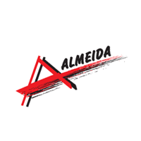 Almeda download