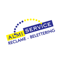 Almi-Service download