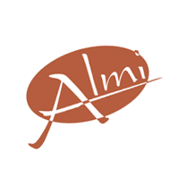 Almi download