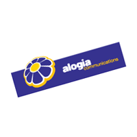 Alogia Communications preview