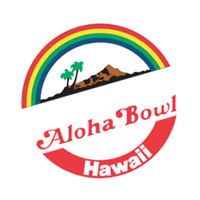 Aloha Bowl preview