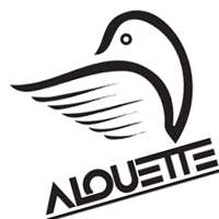 Alouette download