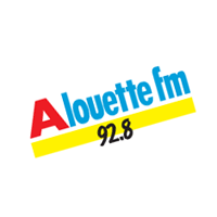 Alouette FM download