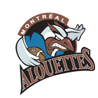 Alouettes de Montreal preview