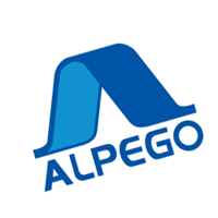 Alpego preview