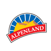 AlpenLand preview