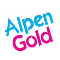 Alpen Gold preview