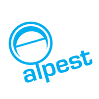 Alpest download