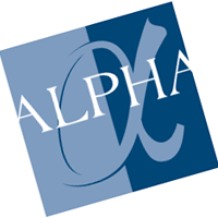 Alpha 289 download