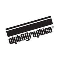 AlphaGraphics 292 preview