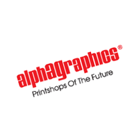 AlphaGraphics preview