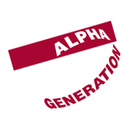 Alpha Generation preview
