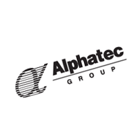 Alphatec Group vector