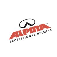 Alpina 299 download