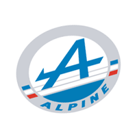 Alpine Automobile preview
