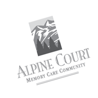 Alpine Court preview