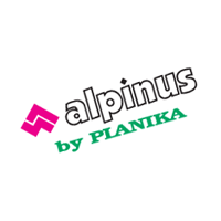 Alpinus by Planika download
