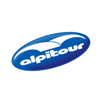 Alpitour preview