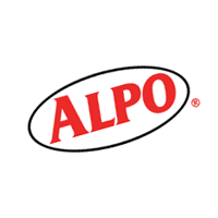 Alpo download