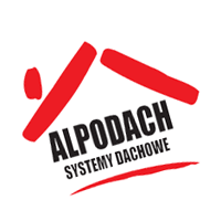 Alpodach download