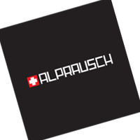 Alprausch preview