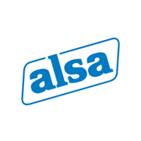 Alsa download