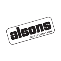 Alsons preview