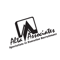 Alta Associates download