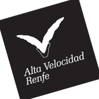 Alta Velocidad Renfe 316 preview