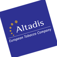 Altadis preview