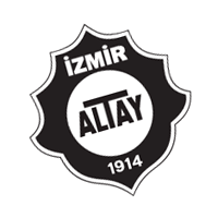Altay preview