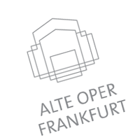 Alte Oper Frankfurt preview
