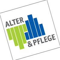 Alter & Pflege preview