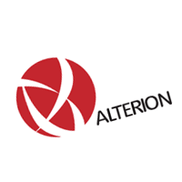 Alterion preview