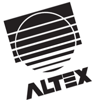 Altex preview