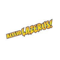 Altijd Lazerus download