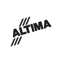 Altima 332 download