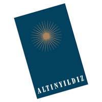 Altinyildiz vector