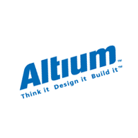 Altium download
