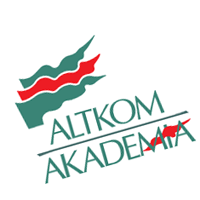 Altkom Akademia download