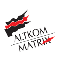 Altkom Matrix vector