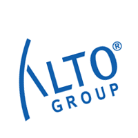 Alto Group download