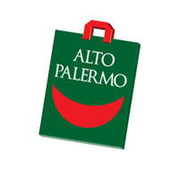 Alto Palermo preview