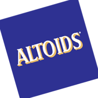 Altoids preview