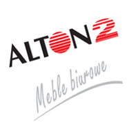 Alton2 download