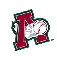 Altoona Curve preview
