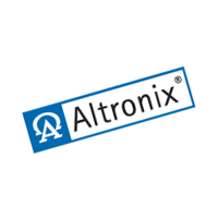 Altronix preview