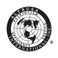 Altrusa International, Inc  preview