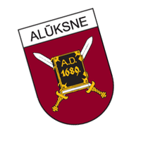 Aluksne 337 download